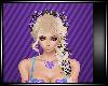 Spring Fairy Hair