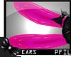 :P: Fuchsian -BunnyEars-