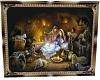 Nativity Picture