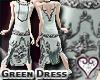 [wwg] Vintage Green