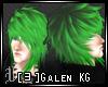 []Galen KG