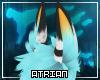 A| Mirage Ears V1