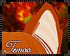 T » Tigress Ears v2