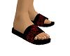 Sandals/Flipflops