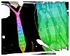 [LD] Happier Necktie [M]