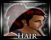 (A) Ty Hair 1