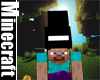 Add-on top hat