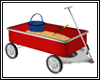 Der Toy Wagon 02
