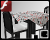 ` Flash Poker 2P