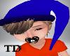 Kids/ Dwarf Hat