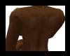 [A.P] Darker Skin Tone