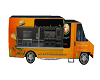EatSoul Food Truck