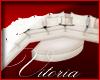 ~Tropical Patio Sofa