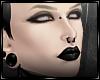 """ Quix Makeup Noir"