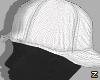 Snapback Cap x