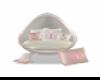 Princess Egg Chair