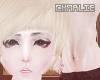 Ch.:Korean~Andro:.