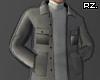 rz. Pocket Hoodie