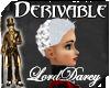 [LD]F DiamondHat DRV