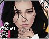 [Pets] Alta | Macarina