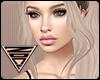!Z Aura MH Light Skin