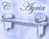 Ayria Bench