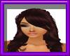 (sm)chestnut brown curls