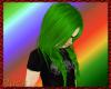 Green Meghan M