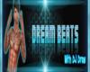 DJDrew-DreamBeats Banner