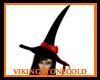 Witch Hat  (V1)