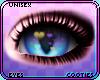 🌊 Kai | Eyes 2tone