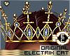! EC Royal Crown
