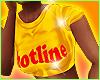 Hotline Ringer | LRG