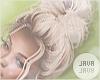 J | Ramona champagne