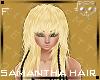 Gold HF15a Ⓚ