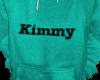 |Req| Kimmy Hoodie