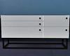 Modern Drawer .1