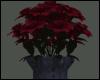 +Dark Wedding Vase+