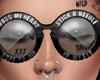 [MW] Nadia Glasses V2