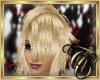 TC~ Blonde Uzuki