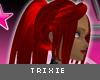 [V4NY] Trixie Fire
