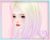 FairyKei Style 5