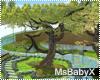 [X]Waterfall: Tree2