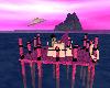 {LM}Romantic Island