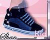 SsU* Kid Attached Kicks