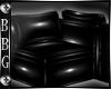 BBG* pvc Box seats