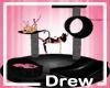 Play Pet Set Pink Black