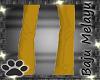 [Gold] BM pants