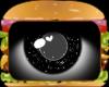 Azúcar Eyes 2