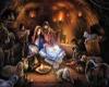 Nativity Set Pic